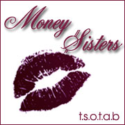 Money Sisters