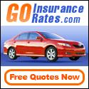 Go Insurance Rates Free Quote