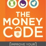 The Money Code by Joe Duran