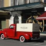 Favarger_Antique_Chevrolet_Truck